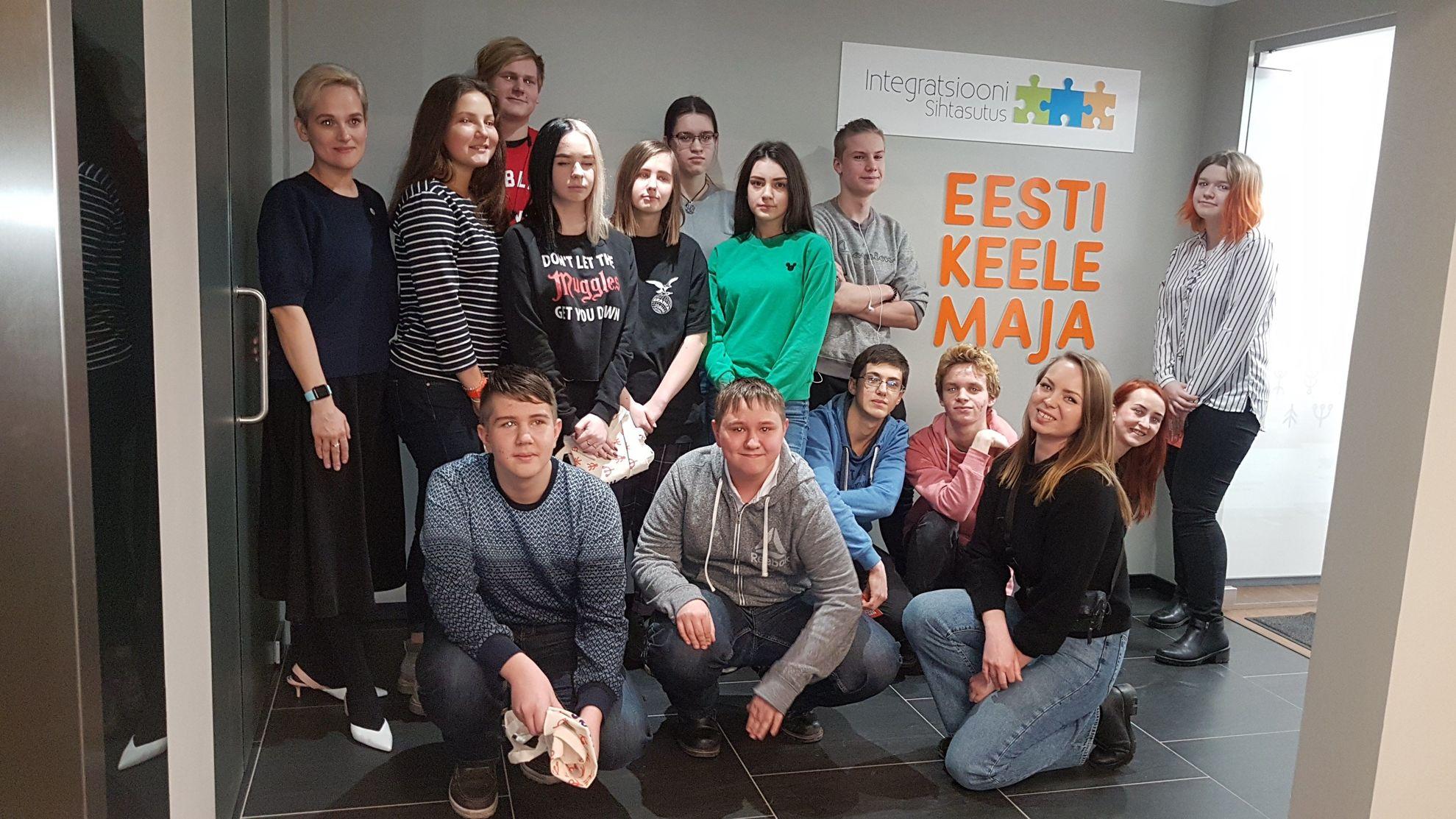 a238b143ea5 Uudised - Tallinna Mustamäe Reaalgümnaasium